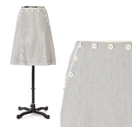 Anthro-skirt-inspire