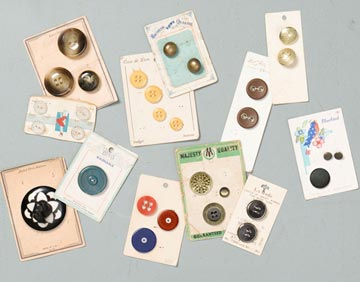Anthro-buttons