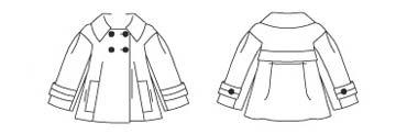 5711-coat