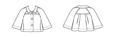 5715-jacket