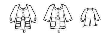 2760-jacket