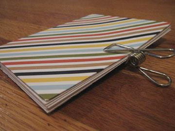 Envelope-book-clipped