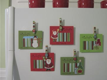 Gift-card-holders