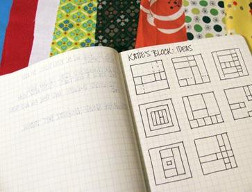 Katies-block-ideas