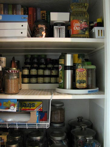 Pantry-shelves-after-