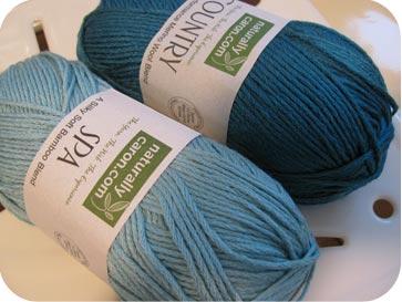 Naturally-caron-yarn