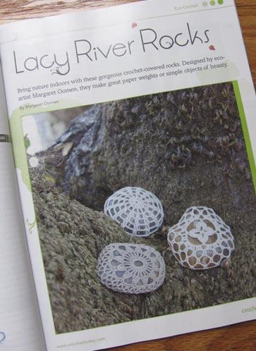 Lazy-river-rocks