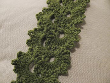 Lace-WIP-close-up