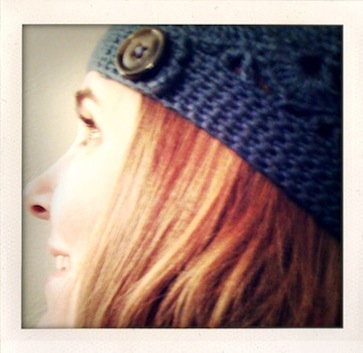 Anna hat two sm