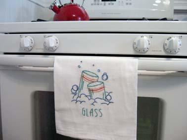 Glassestowel2