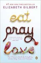 Eatpraylovebook