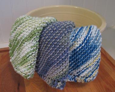 Dishcloths1