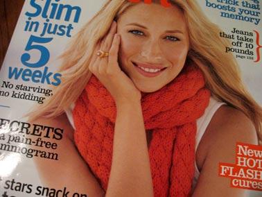 Healthmag_scarf
