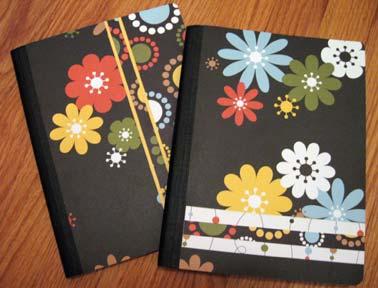 Notebookssm