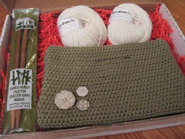 Crochetclutchandgoodies