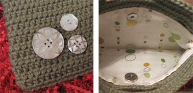 Crochetclutchdetails