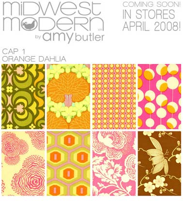 Midwestmodernfabric_01_3