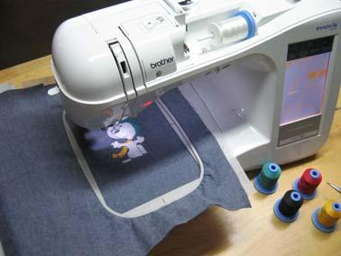 Sewingmachine2sm