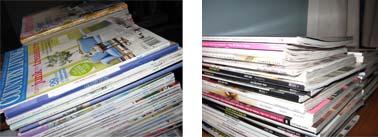 Magazinessm