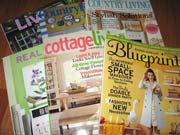 Marchmagazines