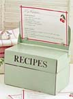 Recipebox_1
